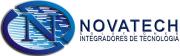 Logo Novatech Soluciones